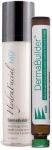 DermaBuilder