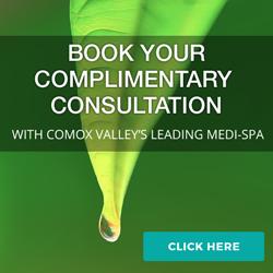Book Consultation Dermessentials